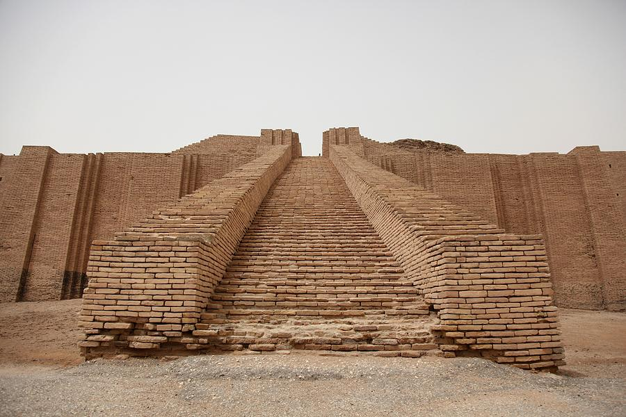 mesopotamian architecture buildings images hiwassee wildlife